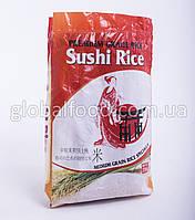 Рис для Суши (Sushi Ricei) (25 кг.)