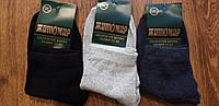 """Дитячі стрейчеві шкарпетки,класика""""ГС"""" Україна, фото 1"""