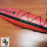 """Буй LionFish.sub """"Торпеда"""" для подводной охоты, фото 9"""
