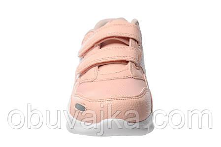 Детские кроссовки 2019 в Одессе от производителя Tom m(27-32), фото 2
