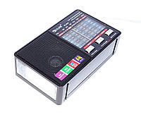 Радио RX-8866 Bt Golon, фото 1