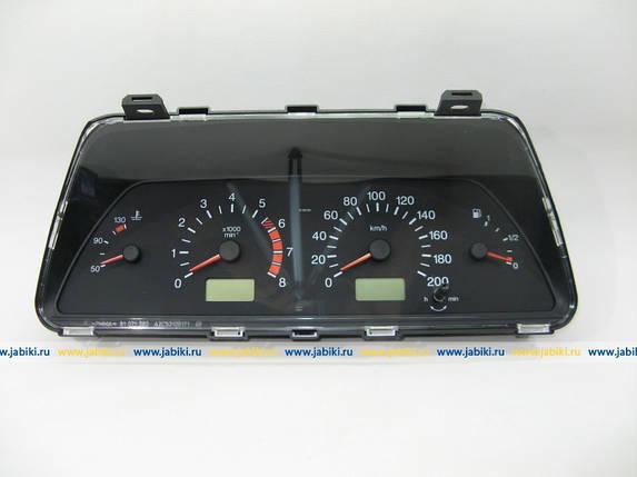 Комбинация приборов VDO ВАЗ 21214, ВАЗ 2123, фото 2