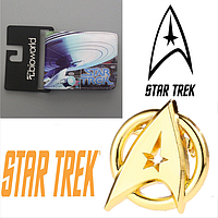 Товары Звёздный путь Star Trek