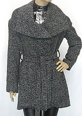 Пальто кардиган, фото 2