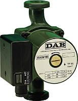 Циркуляционный насос DAB VA 35/180 + гайки (Польша)