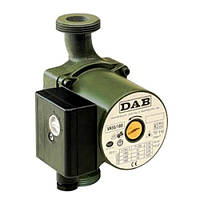 Циркуляционный насос DAB VA 25/180 мокрый ротор