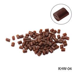 Кератин KHW-04 в гранулах