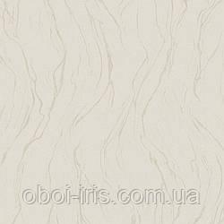 58202 обои Marburg Opulence Classic Германия 0.7м*10,05м флизелин
