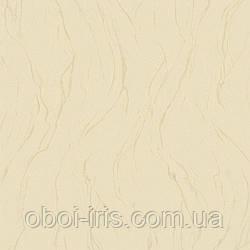 58203 обои Marburg Opulence Classic Германия 0.7м*10,05м флизелин
