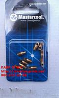 Депрессор для шлангов MASTERCOOL MC-42016-10 (10шт)