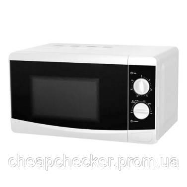 Микроволновая Печь Domotec MS 5331 20 L, фото 1