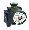 Циркуляционный насос DAB VA 65/130 мокрый ротор