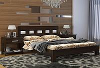 Кровать Диана Микс (160*200) DA-KAS
