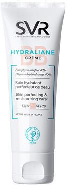 BB-крем SVR Hydraliane BB Cream SPF 20