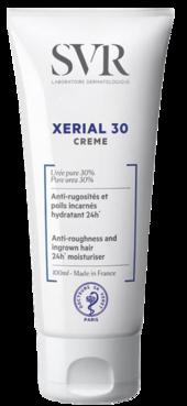 Кераторегулирующий крем для тела SVR Xerial 30 Cream