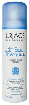 Первая термальная вода Uriage 1st Thermal Water