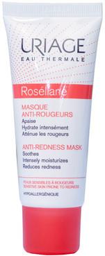 Маска від почервонінь URIAGE Roseliane Anti-Redness Mask