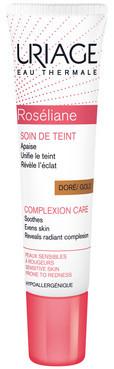 Тональный крем Uriage Roseliane Soin De Teint