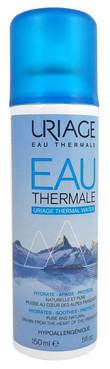 Термальна вода Uriage Thermal Water Spray 50 мл