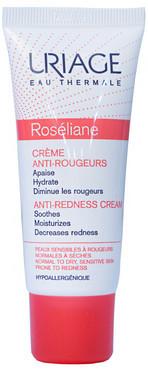 Крем от покраснений Uriage Roseliane Anti-Redness Cream