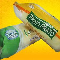 Сыр в воске Primo Prato примо прато 300г