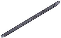 Инструмент TJG B1326-530 Монтировка 530 мм