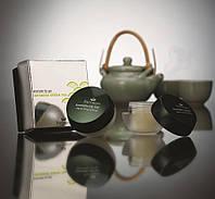 Арома гель для губ Японский Зеленый Чай 6,5 г