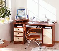 Стіл комп'ютерний СК-314 / Стол компьютерный СК-314