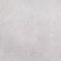 Плитка Stargres Stark 60x60х3 white rett.
