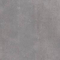 Плитка Stargres Stark 60x60х3 pure grey rett.