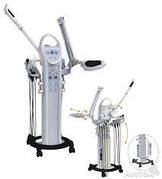 Многофункциональные аппараты для лица