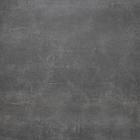 Плитка Stargres Stark 60x60х3 graphite rett.