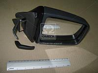 Зеркало правое механическое ОПЕЛЬ КАДЕТ OPEL KADETT E 1985-91 (пр-во TEMPEST)
