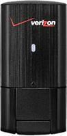 3G USB модем Pantech UMW190 CDMA(Rev.A)/GSM/UMTS/HSDPA