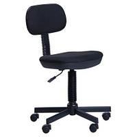 Кресло Лгика АМФ, фото 1