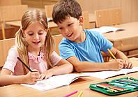 Подготовительные занятия для дошкольников от 3 до 6 лет