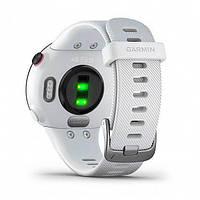 Умные часы Smart Watch Garmin Forerunner 45S 010-02156-10 White, фото 5