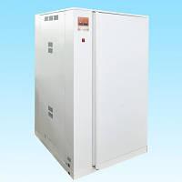 Стерилизатор воздушный (шкаф сухожаровой) ГПД-640