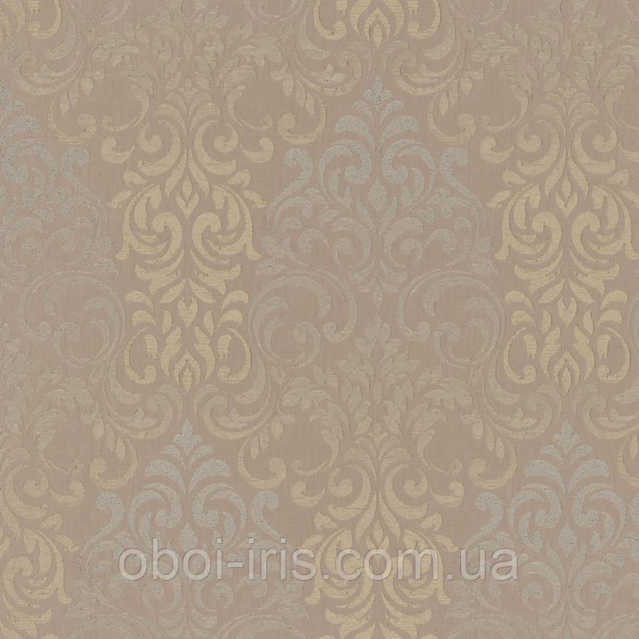 58208 обои Marburg Opulence Classic Германия 0.7м*10,05м флизелин