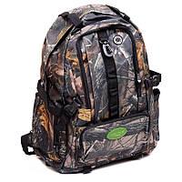Рюкзак туристический 40л Carp Pro