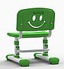 Детская парта со стульчиком FunDesk Bellissima Green, фото 2