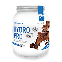 Nutriversum Hydro pro, 908g