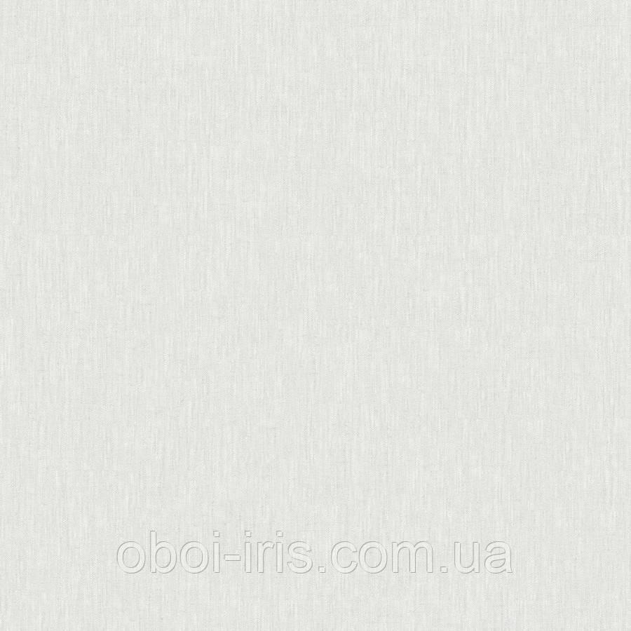 58213 обои Marburg Opulence Classic Германия 0.7м*10,05м флизелин