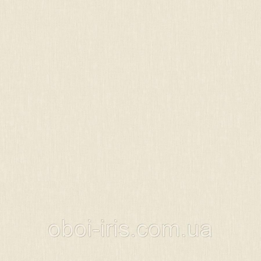 58216 обои Marburg Opulence Classic Германия 0.7м*10,05м флизелин