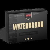 Redcon1  Waterboard 30 табл