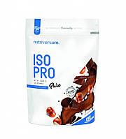 Протеин Nutriversum Iso pro, 1000g