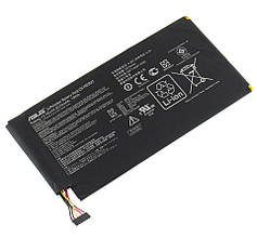 Батарея для планшета ASUS C11-ME301T ( ME301T) 4270
