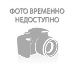 Шапочка детская Мишка размер 40-42, цвет голубой (весна, осень)