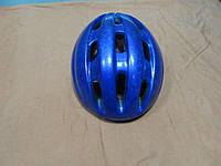 Велосипедный шлем Giro б,у. size L/XL