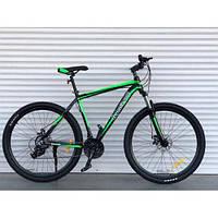 """Горный велосипед TopRider 901 29"""", фото 1"""